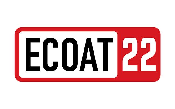 ECOAT 22