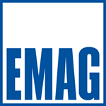 EMAG, L.L.C.