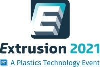 Extrusion Conference 2021