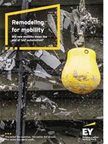 EY: Remodeling for Mobility