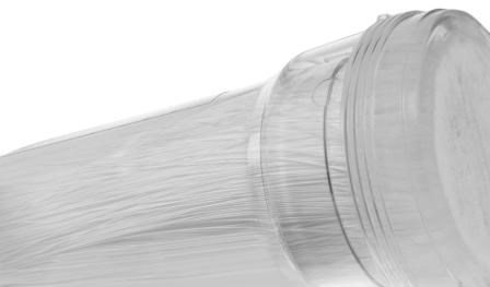 Eastman Tritan MX811 copolyester for medical devices