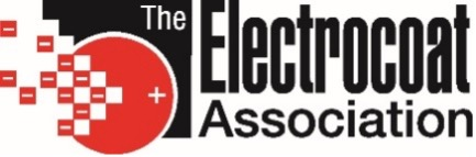 electrocoat