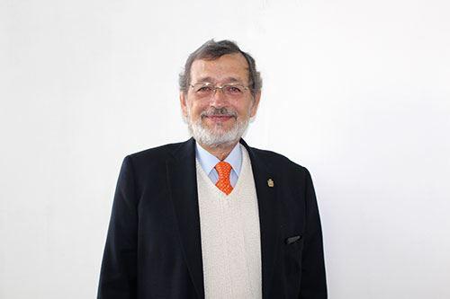 Eduardo de la Tijera Coeto
