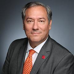Eduardo Tovar