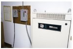Electrical System Modification