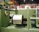 Electron beam (EB) drilling machine