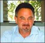 Elite's president, Bob Mandeville