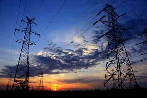 Crean centro de energia en Ciudad Juarez