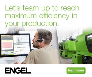 Engel Performance Boost
