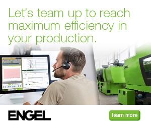 Engel Performance Boost