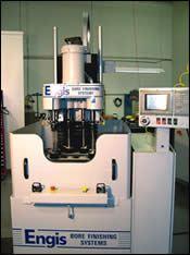 Engis Machine