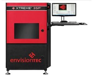 EnvisionTEC Xtreme 3SP