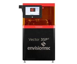 EnvisionTec Vector 3SP
