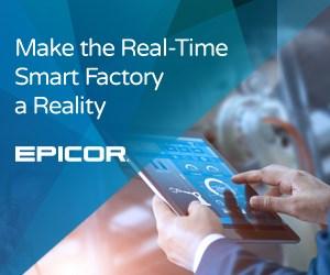 Epicor Software Corporation