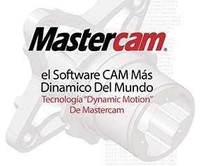 Mastercam X9 disponible en espanol