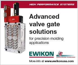 Advanced valve gate solutions