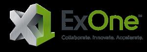 ExOne: Collaborate. Innovate. Accelerate.