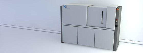 ProCon X-Ray