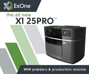 X1 25 pro