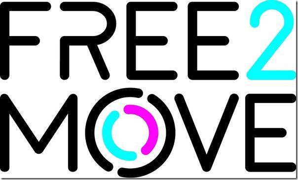 FREE2MOVE_LOGO_COULEURS_CMJN_0