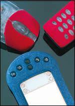Faria polycarbonate film