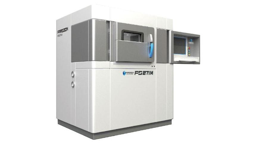 Farsoon Technologies FS271M