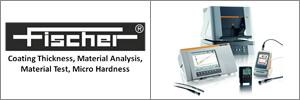 Fischer Technology, Inc
