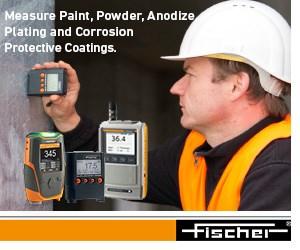 Fischer Technology, Inc.