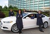 The Future Is Bright for Ford Fusion Drivers