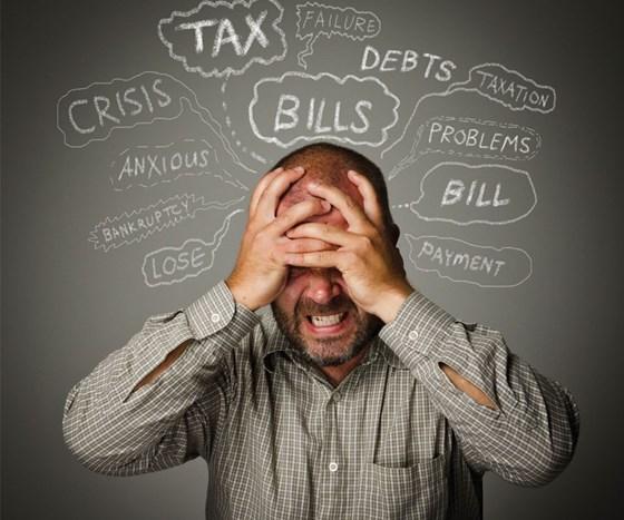 issues affecting u s economy