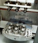 Fuel pump covers