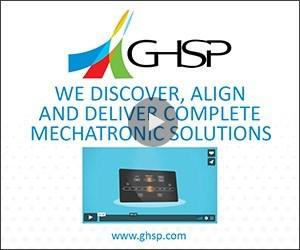 Mechatronics Solutions