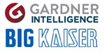 Gardner Intelligence + Big Kaiser