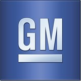 GM, IT, TX