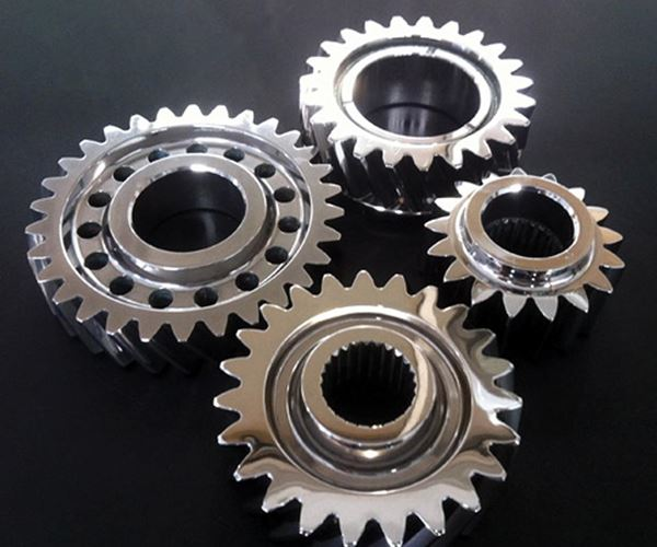 3 Next-Generation Gear Finishing Processes image