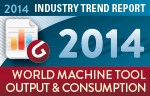 2014 WMTO Survey