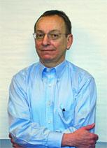 Gary S. Vasilash