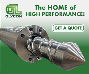Glycon Technical Services
