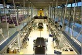 Rolls-Royce Gets New Head of Manufacturing