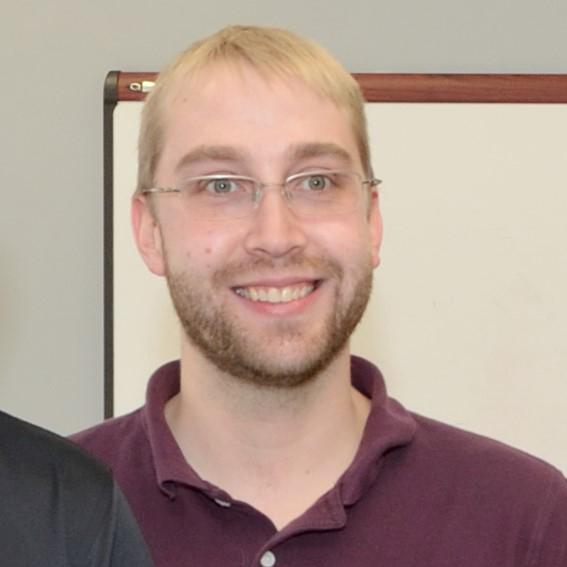 Mike Urbanski