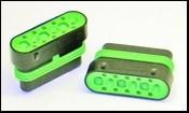 Green LSR