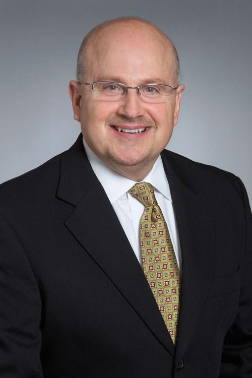 Greg Jones, VP, Smartforce Development