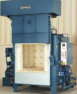 grieve corporation furnaces