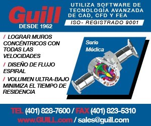 Guill