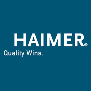 Haimer: Quality Wins
