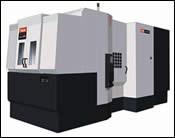 HCN-6000