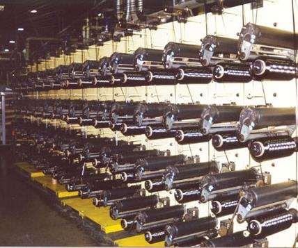 carbon fiber, carbon fibre