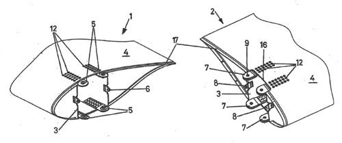 Patent Fig. 2a