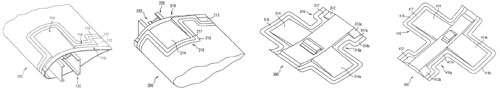 Patent Fig. 4