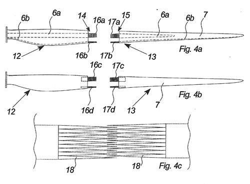 Patent Fig. 5